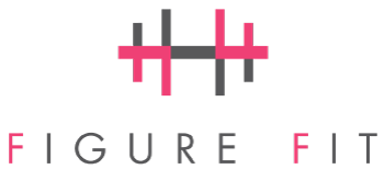 FIGURE FIT Retina Logo